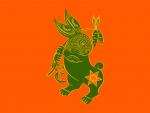 Chinese Zodiac ~ Rabbit