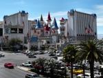 Excalibur Casino 1