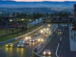 bathurst 12 hour endurance