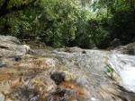 Sun Stone River, Brazil