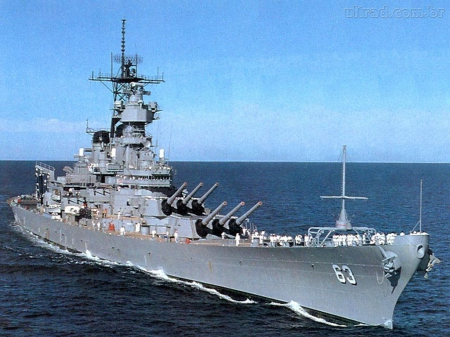 uss missouri - missouri, destroyer, ship, navy