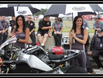 Buell Racing