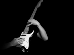 Dark Spirit Guitars