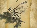 ✽Τhe music gives life✽♫✽♫
