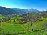Molinaccio_(Italy)