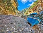 Fiordo di Furore_(Italy)