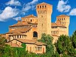 Levizzano Castle_(Italy)