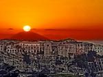 Tropea (Italy)