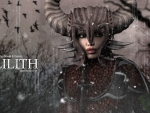 Lilith-Agatha-Crup-graphic-novel-and-game