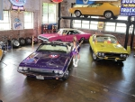 Garage-Full-Of-Mopars