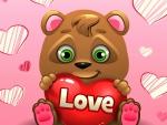 Love Valentine's Day!