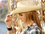~Cowgirl~