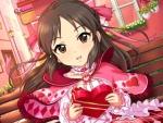 Valentine ♡