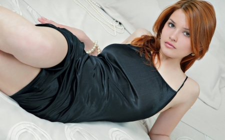 Image result for emily jordan actress