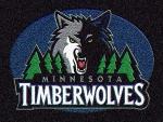 Timberwolf Marbles