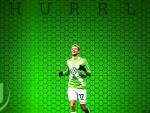 Schurrle, Welcome to VFL Wolfsburg