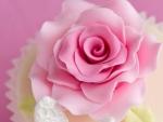 Flower Icing