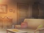 HM: Living Room