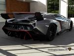 Lamborghini Veneno '13
