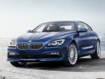 2016-BMW-Alpina-B6-xDrive-Gran-Coupe