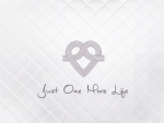 oldsoul: Just One More Life