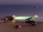 Romance Place