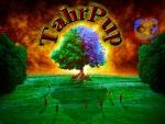 TahrPup-Puppy Linux
