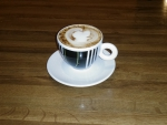 sport caffe time...