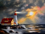 Lighthouse