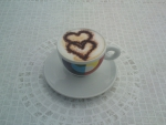 good caffe...ciao...