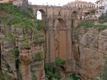 Cliffs_bridge_Ronda