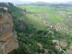 Valley_Ronda_Spain