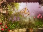 The Garden Well