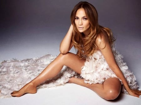 Jennifer Lopez Music Entertainment Background Wallpapers