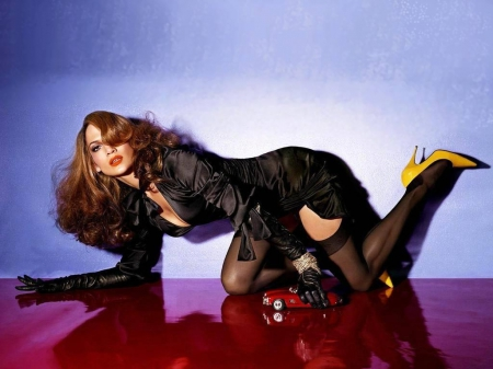 baabf8d3190 Jennifer Lopez - Music   Entertainment Background Wallpapers on ...