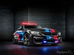 2015-BMW-M4-MotoGP-Safety-Car