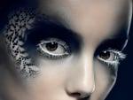 Artistic Eye Make Up