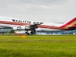 Boeing-747-