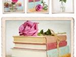 *Soft collage*