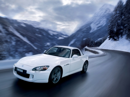 honda s2000 ultimate edition - edition, honda, japanese, ultimate