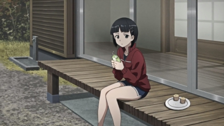 suguha other amp anime background wallpapers on desktop