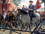 Robert E. Lee F
