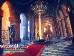Witches Legacy 5 - Slumbering Darkness08