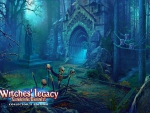Witches Legacy 5 - Slumbering Darkness09