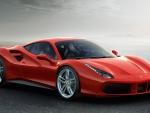 2015 Ferrari GT Concept