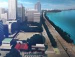 ZnT: CityScape