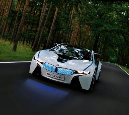 Beautiful Car Bmw Amp Cars Background Wallpapers On