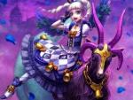Zodiac ~ Capricorn