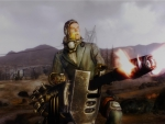 Fallout 3 - ENB Next Generation