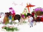 Chinese Fantasy